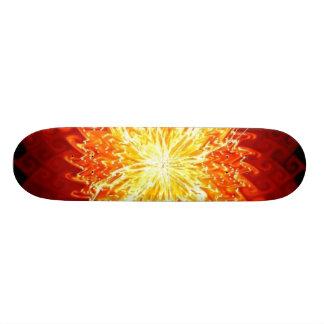 New Creation Designer Skate Boards - Customized