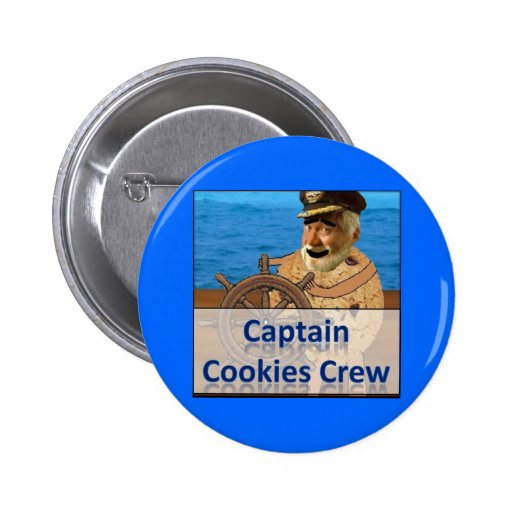New Crew Button