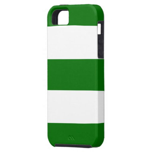 New Cute Green iPhone 5 Case Gift iPhone 5 Cases