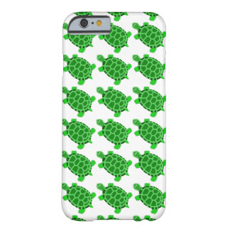 New Cute Green Turtle Designer iPhone Case Gift