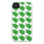 New Cute Green Turtle iPhone 4 & 4S Case Gift iPhone 4 Cases