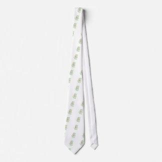 New Dad Neck Tie