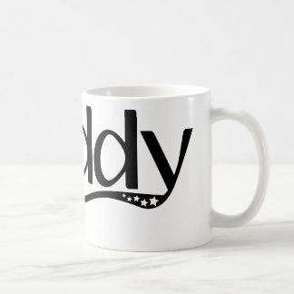 New Daddy Est 2013 Coffee Mug