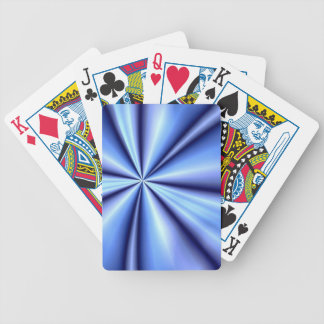New Day Designer Playing Cards