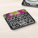 New Day Gardens Coaster Sets- To Garden Daylily Bl