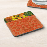 New Day Gardens Coaster Sets- To Garden Daylily TB