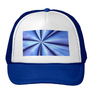 New Day Hat