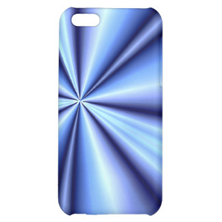 New Day  iPhone 5C Cases