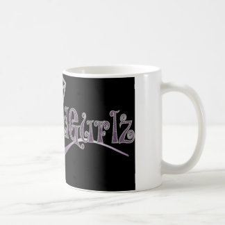 New Diamond Gurl Logo products Coffee Mugs