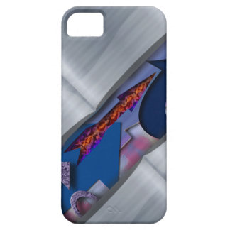 New Direction iPhone 5 Cases