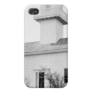 New Dorp Lighthouse Case For iPhone 4