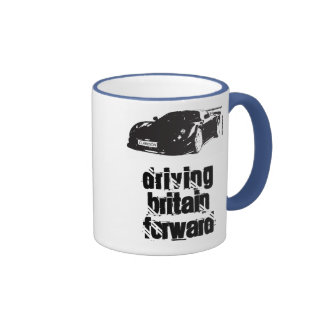 NEW-driving-britain-forward, NEW-clarkson-for-p... Ringer Coffee Mug