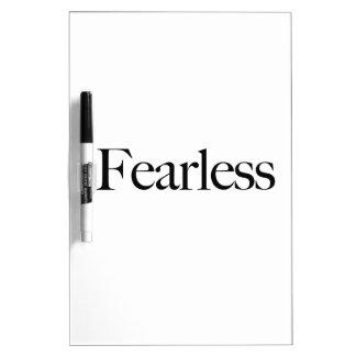New Dry-Erase Whiteboards