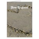New England Card