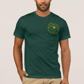 New England Tai Chi - T Shirt