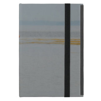 New England Wakeboarder Cases For iPad Mini