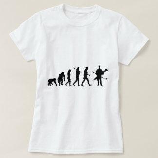 New Evolution Dentistry Dental Assistants Dentist Tee Shirt