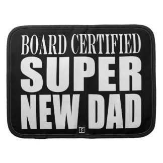 New Fathers Baby Showers Super New Dad Organizers