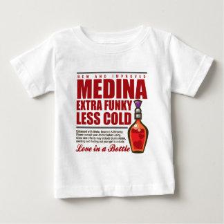New Funky Cold Medina Shirt
