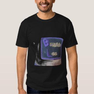 New Game changer  Design Tee's T Shirt