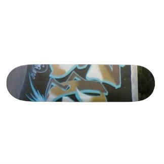 new-graffiti[1] skate decks