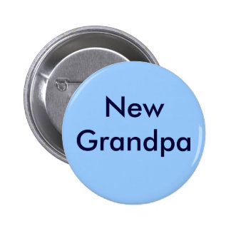 """""""New Grandpa"""" button"""
