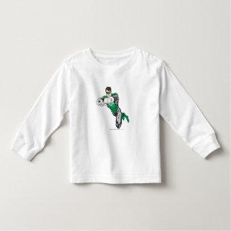 New Green Lantern 1 Toddler T-shirt
