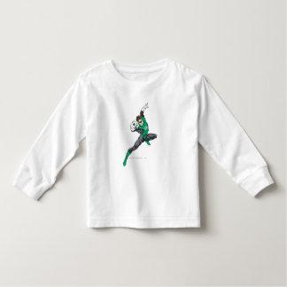 New Green Lantern 7 Toddler T-shirt