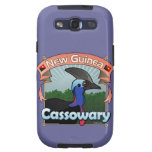 Case-Mate Samsung Galaxy S3 Vibe Case