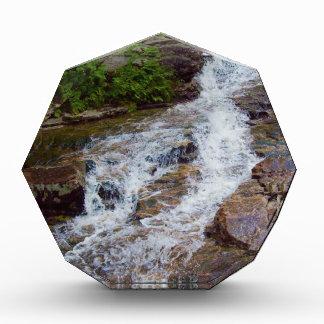 New Hampshire Mountain Water Award
