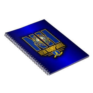 New Hampshire (NH) Notebook