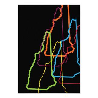 new hampshire pride blur card