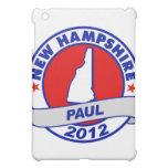 New Hampshire Ron Paul