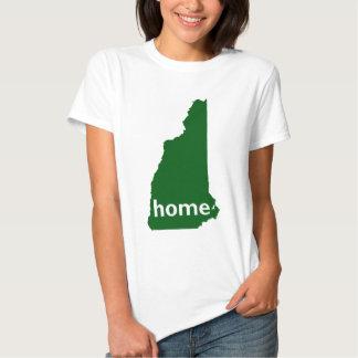 New Hampshire Shirt