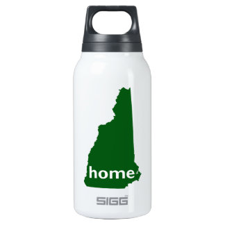 New Hampshire Thermos Bottle