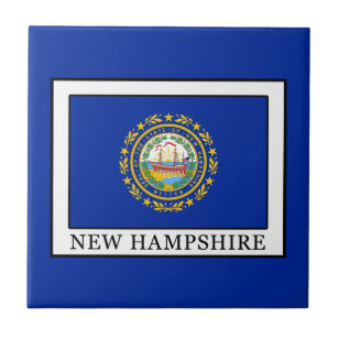 New Hampshire Tile