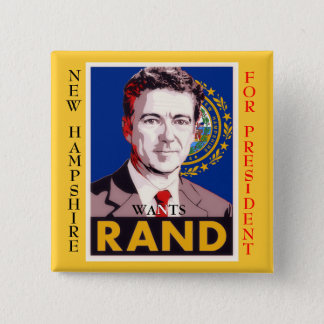 New Hampshire Wants Rand (Paul) Button