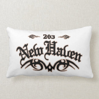 New Haven 203 Pillows