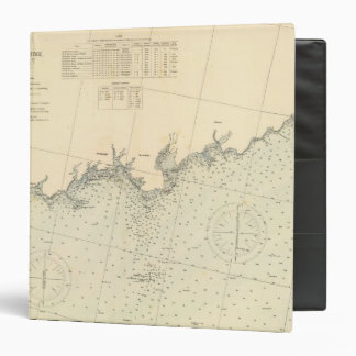 New Haven County Connecticut 2 Binder