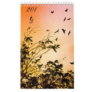 new hopes calendar