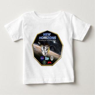 New Horizons Mission To Pluto! Shirt