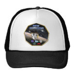 New Horizons Mission To Pluto! Trucker Hat