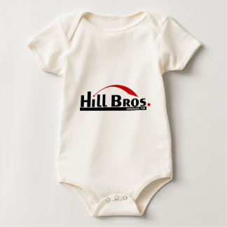 New Image2 Baby Bodysuit