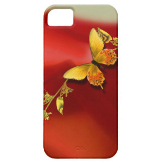 NEW iphone5 Butterfly cover iPhone 5 Cases
