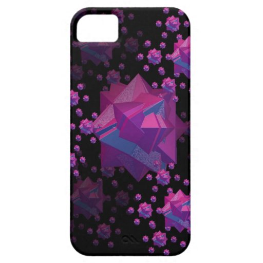 NEW iphone5 Decorative Boxes  cover iPhone 5 Cases