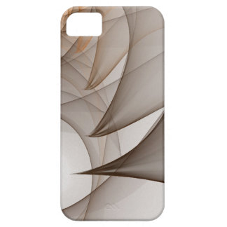 NEW iphone5 Geometric Fractal case iPhone 5/5S Cover