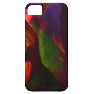 NEW iphone5 Natural Colour Autumn Leaves case iPhone 5 Cases