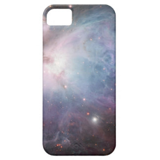 New iphone5 Space Nebula cover iPhone 5 Cover