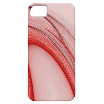 NEW iphone 5 iphone case