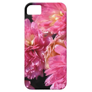 NEW iphone 5 Pink Petals  case iPhone 5 Cover